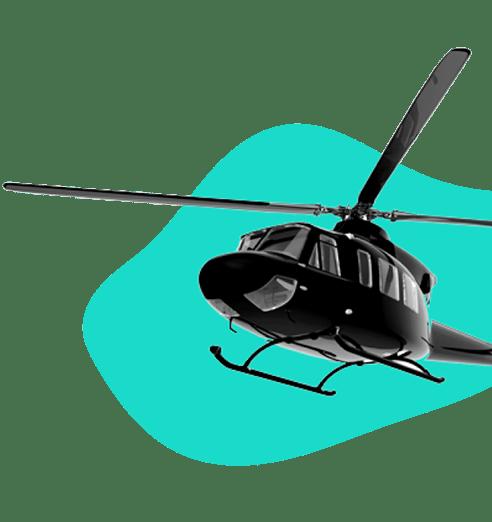 élményalapú fizikaóra, légi akrobatika, Besenyei Péter, drón verseny, sitcomok, influencer, fedélzeti vacsora
