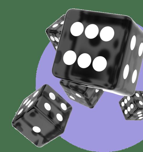 online, pókerbajnokság, koktélkészítő workshop, tévéshow, amerikai snackvacsora, social distancing